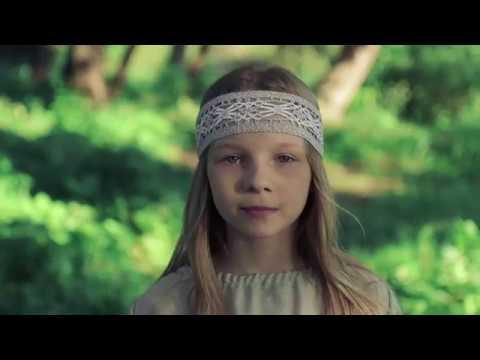 Зіронька музика та слова Тетяни Гала Булгакової виконують Сніжана та Аделіна Панкови