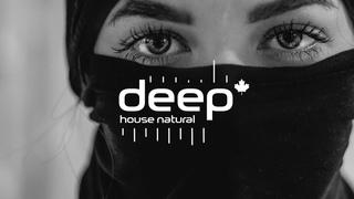 Kofa ft. Wan Roux & Vika Tendery - Night (Original Mix)