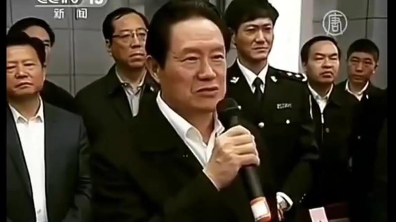 Смертная Казнь в Китае Пытки Полит Заключённых в России Возможен ли Дефолт