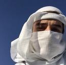 Личный фотоальбом Нурбека Нурбаева