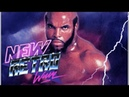 DJ Ten Glow feat LeBrock Ultraboss
