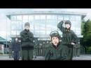 Yomigaeru Sora Rescue Wings opening