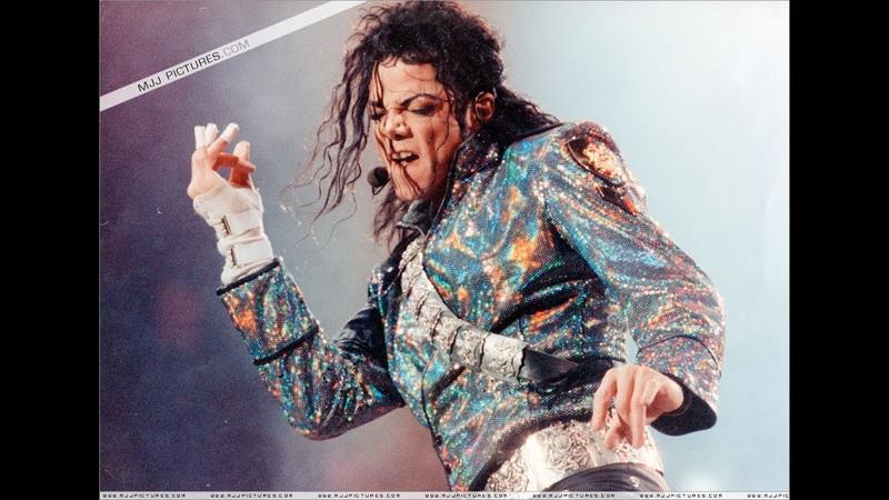 Michael Jackson - Jam | Mega VideoMix 2011 (Reupload)