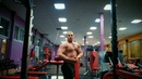 """Андрей on Instagram """"96 кг жиромассы В НАТУРАШКУ🐗 Без применения каких- либо анаболических стероидов и гормона роста! Хочешь набирать в чистом спо"""