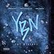 YBN Cordae - Target