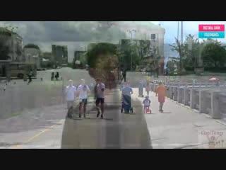 ВЛАСТЬ ОБОРЗЕЛА! ЕСЛИ ТЫ ЧЕМ-ТО НЕДОВОЛЕН, СИДИ И ПОМАЛКИВАЙ / Путин Медведев