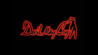 Devil May Cry 1 Soundtrack - Flock Off! [Griffon Appearance ~ Battle]