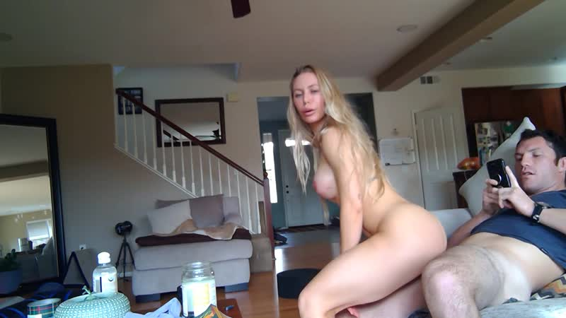 Nicole Aniston Starting Friday Night With Some Sex and A Creampie All Sex, Hardcore, Big Tits,