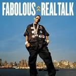 Fabolous - In My Hood