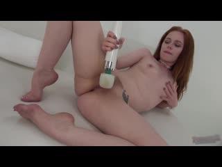 Ella Hughes and Bailey Brooke - Pornstar CamHouse [All Sex, Hardcore, Blowjob, Threesome, POV]