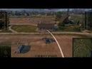 Однажды в рандоме - лт 7 лвл AMX 13 75