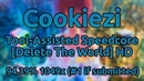 Cookiezi Kobaryo Tool Assisted Speedcore TQBF DTW HD 94 39% 1049 2463x 1 if submitted