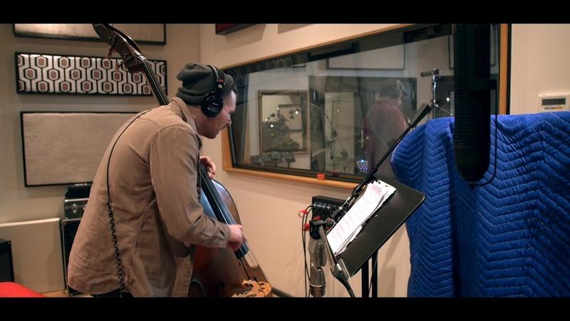 Alexander Claffy Feat Kurt Rosenwinkel David Kikoski Blues On The Corner