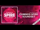 Eximinds Spire Soundset