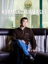 Личный фотоальбом Aset Kurmangaliev