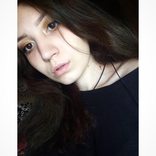 Диана Дмитриева Слив