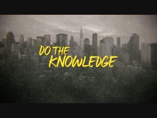 Hip-Hop Evolution | Эволюция Хип-Хопа. 2-й сезон. 3-я серия (с оригинальными субтитрами)
