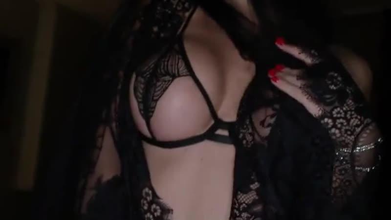 Стриптиз танец тверк sex эротика не Порно видео Домашнее порно Любителькое SW BDSM мжм жмж куколд секс латекс орал грудь размера