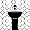 Хамамы, финские бани, соляные стены || АРТ-15