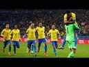 Бразилия Аргентина 2 0 Все голы голы