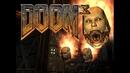 прохождение DOOM3 серия 1( прибытие на Марс сити)