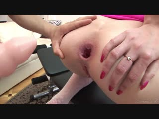 Jenny Simpson - four play scene 2, Triple Anal Extremely Gape DAP Extremely Oral Hard Sex Gang Bang Facial Creampie Russian
