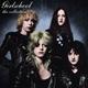 Girlschool - 1,2,3,4 Rock 'n' Roll
