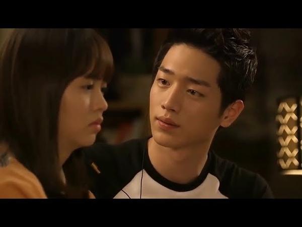 Suspicious Housekeeper (수상한 가정부) OST - Seo Kang Joon Kim So Hyun / First Love FMV
