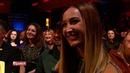Comedy Club – Замуж за Бузову