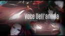 Spatial Vox Voce Dell' Anima Italo Disco