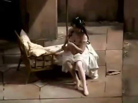 Anna Netrebko - Quel guardo il cavaliere... So anch'io la virtu magica ( Don Pasquale )