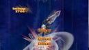 HDC MK マナケミア SA Undubbed Psp Version NG Part 57 Unblocking the Way to the Principal