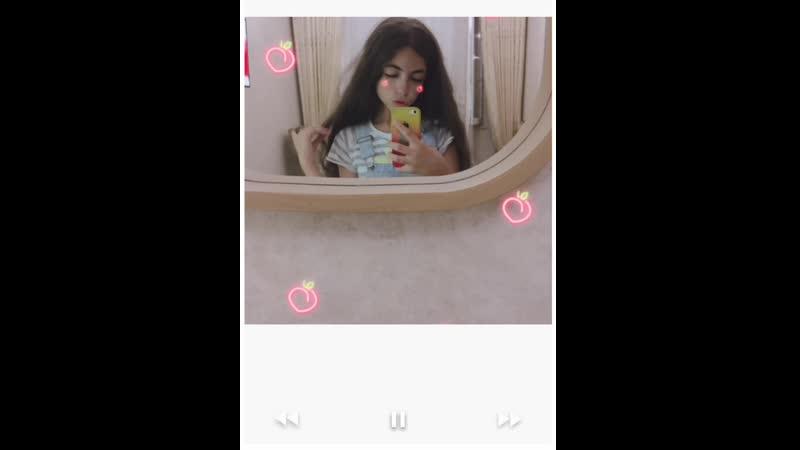 Video_15_10_2019_22_16_05.mp4