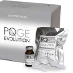 PQAge PI01-Ref