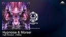 MAHD085 Hypnoise Morsei High Vibration 16Bits Psy Trance