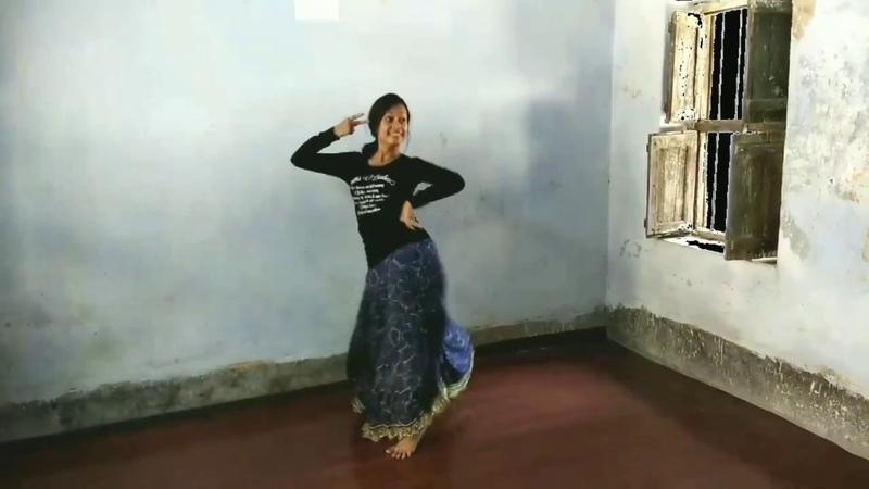 Sweety Tera Drama || Bareilly Ki Barfi || Ft. Suarsi Daripa