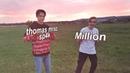 Thomas mraz sp4k - million (cover)