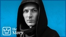 The Incredible Life of Pavel Durov Russia's Mark Zuckerberg