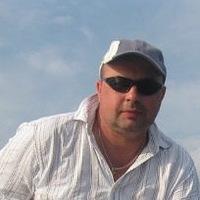 Александр Кременьч