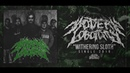 MODERN LOBOTOMY WITHERING SLOTH SINGLE 2019 SW EXCLUSIVE