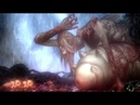 Vigil The Longest Night Eldrich Horror Metroidvania Inspired by Castlevania Salt and Sanctuary