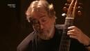 Georg Philipp Telemann Excerpts from Pariser Quartette Jordi Savall Le Concert des Nations