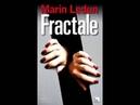 TSF chronique Fractale-Marin Ledun
