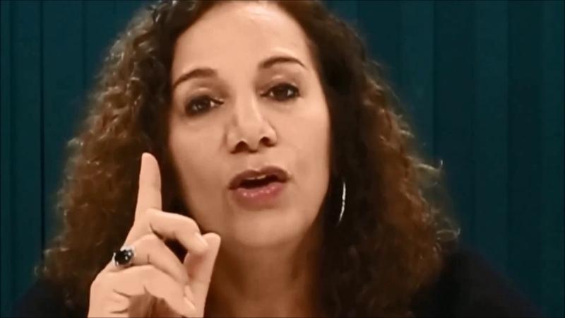 Jandira detalha mudanças grotescas da reforma da Previdência