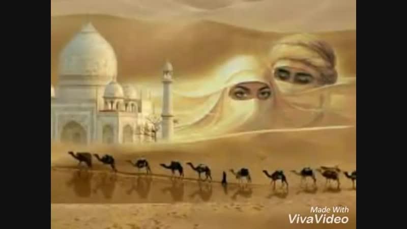 Mudrost Vostoka i mudrost Islama