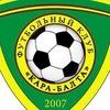 МФК «Кара-Балта»   Кыргызстан