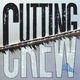 Cutting Crew - It Shouldn't Take Too Long