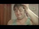 Уральские пельмени. Моржовка (7 серий). [2011. Комедия]