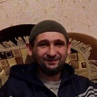 Хасанов Ильдар