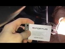 Toyota RAV 4 замок акпп. Мультилок как один из вариантов дополнительной защиты от угона
